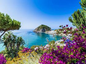 Sant'Angelo-Ischia, © Vivida Photo PC - Shutterstock